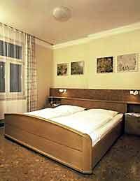 <a href='/czechia/hotels/vridelni/'>Residence Vridelni</a> 4*