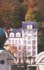 <a href='/czechia/hotels/morava/'>Morava</a> 3*