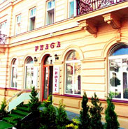 <a href='/czechia/hotels/praga/'>Praga</a> 3*