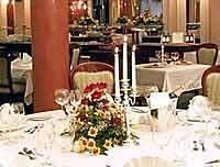 <a href='/czechia/hotels/novelazne/'>Nove Lazne</a> 3*