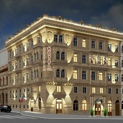 <a href='/czechia/hotels/sevendays/'>Seven Days</a>, 4*