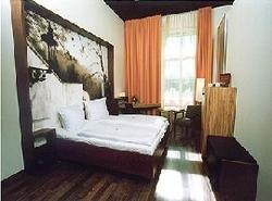 <a href='/czechia/hotels/falkensteiner/'>Falkensteiner Maria Prague</a>, 4*