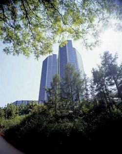 <a href='/czechia/hotels/corinthia/'>Corinthia Towers</a> 5*