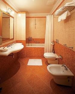 <a href='/czechia/hotels/bellagio/'>Bellagio</a> 4*