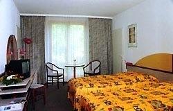 Club Hotel <a href='/czechia/hotels/praha/'>Praha</a> 4*