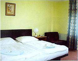 <a href='/czechia/hotels/apollon/'>Apollon</a> 3*