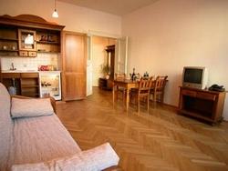 <a href='/czechia/hotels/artesse/'>Artesse</a> 3*