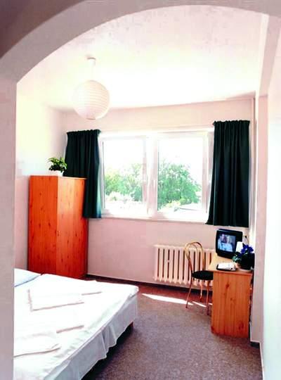 <a href='/czechia/hotels/aura/'>Aura</a> 3*