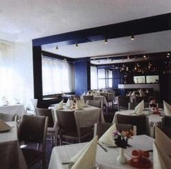 <a href='/czechia/hotels/brno/'>Brno</a> 3*