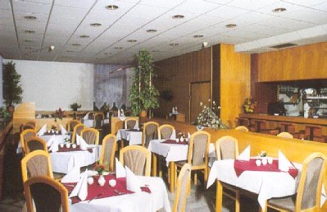 <a href='/czechia/hotels/dum/'>Dum</a> 3*