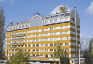 <a href='/czechia/hotels/step/'>Step</a>  3*