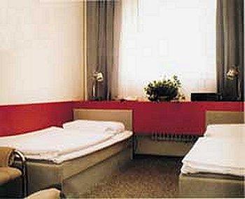 <a href='/czechia/hotels/slavia/'>Slavia</a>  3*