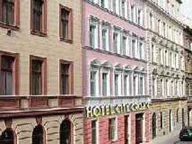 <a href='/czechia/hotels/citycrown/'>City Crown</a> 3*