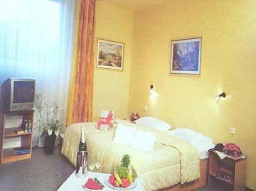 <a href='/czechia/hotels/pankrac/'>Pankrac</a> 3*