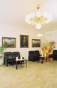 <a href='/czechia/hotels/wienna/'>Wienna</a> 3*