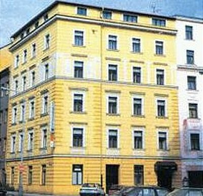 <a href='/czechia/hotels/bonn/'>Bonn</a> 2*