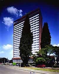 <a href='/czechia/hotels/olympik/'>Olympik Hotel</a> 4*