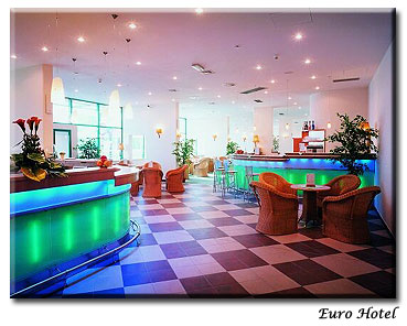 <a href='/czechia/hotels/eurohotel/'>Euro Hotel Prague</a>  3*