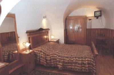 <a href='/czechia/hotels/waldstein/'>Waldstein</a> Annex  3*