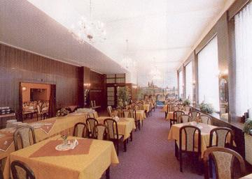 <a href='/czechia/hotels/central/'>Central</a> 3*