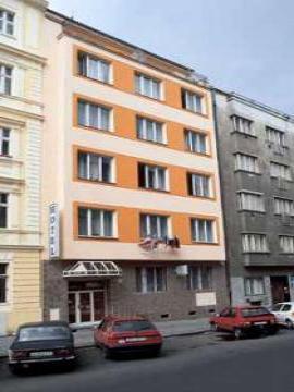<a href='/czechia/hotels/elysee/'>Elysee</a> 3*
