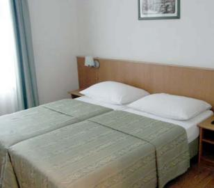 <a href='/czechia/hotels/praga1/'>Praga 1</a> 3*