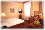 Best Western Hotel <a href='/czechia/hotels/meteorplaza/'>Meteor Plaza</a> 3*