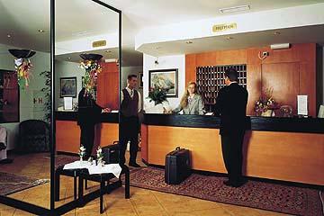 <a href='/czechia/hotels/ametyst/'>Ametyst</a> 3*