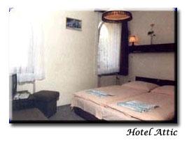 <a href='/czechia/hotels/nordik/'>Nordik</a> 3*