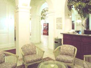 <a href='/czechia/hotels/ramada/'>Ramada Grand Hotel Symphony</a> 4*