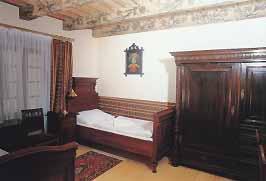 <a href='/czechia/hotels/waldstein/'>Waldstein</a> 4*