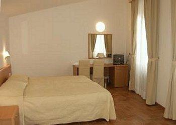 <a href='/czechia/hotels/roma/'>Roma Hotel</a> 4*