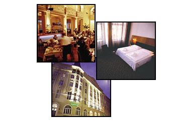 <a href='/czechia/hotels/bluekey/'>Blue Key Hotel</a> 4*