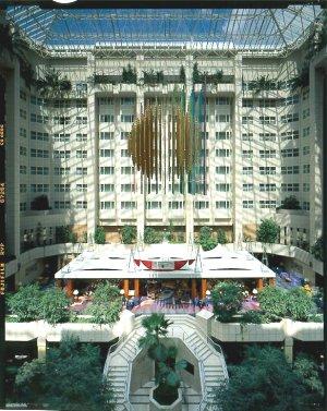 <a href='/czechia/hotels/hiltonprague/'>Hilton Prague</a> 4*