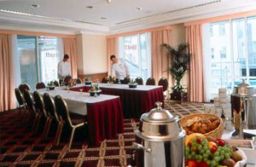 <a href='/czechia/hotels/marriott/'>Marriott</a>  5*