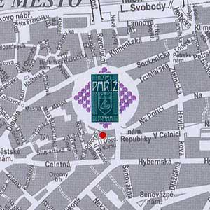<a href='/czechia/hotels/pariz/'>Pariz</a> 5*