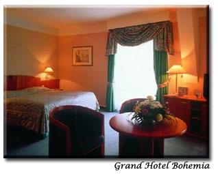 <a href='/czechia/hotels/grandhotelbohemia/'>Grand Hotel Bohemia</a>  5*