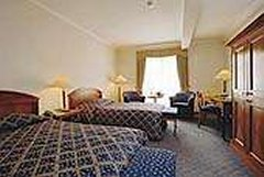 Savoy Hotel  5*