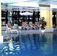 <a href='/czechia/hotels/hiltonatriumprague/'>Hilton Atrium Prague</a> 5*