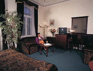 <a href='/czechia/hotels/excelsior/'>Excelsior</a> 4*