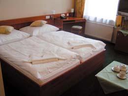 <a href='/czechia/hotels/butterfly/'>Villa Butterfly</a> 4*