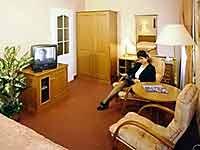 <a href='/czechia/hotels/vltava/'>Vltava - Berounka</a> 3*