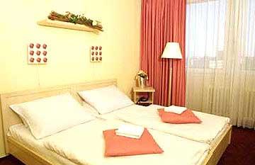 <a href='/czechia/hotels/ritter/'>Villa Ritter</a> 4*