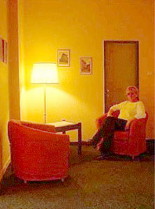 <a href='/czechia/hotels/kralovska/'>Kralovska Villa</a> 4*