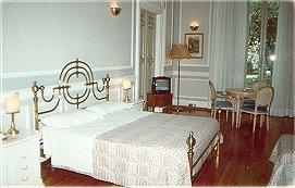 <a href='/czechia/hotels/royal/'>Royal</a>, 4*