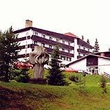 <a href='/czechia/hotels/olympia/'>Hotel Olympia</a>, 4*