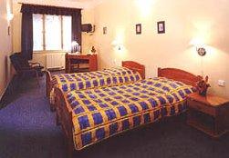 <a href='/czechia/hotels/cloister/'>Cloister Inn</a> 3*