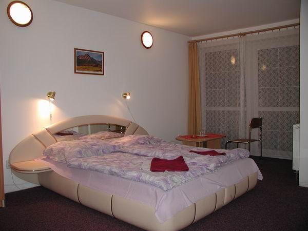 <a href='/czechia/hotels/digitals/'>Digitals</a> 3*