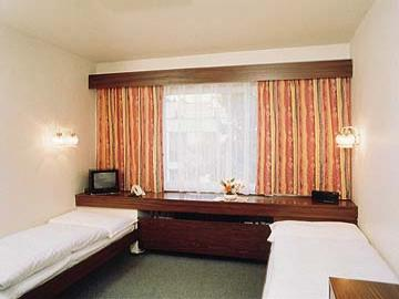 <a href='/czechia/hotels/denisa/'>Denisa</a> 3*