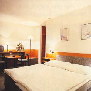 <a href='/czechia/hotels/quality/'>Quality Hotel</a>  3*